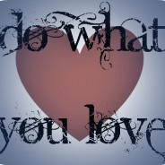 Holstee 2: Do What You Love
